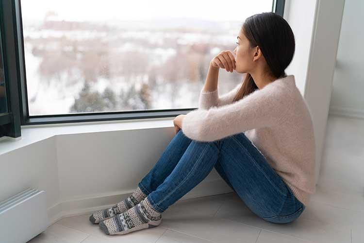 test wie hoch meine chancen stehen schwanger zu werden schwangerschaft online. Black Bedroom Furniture Sets. Home Design Ideas